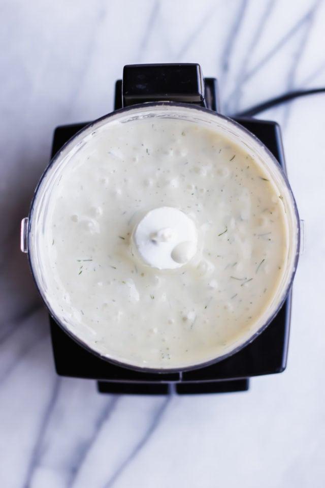 How to Make Homemade Whole30 Tartar Sauce